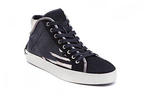 25024a17 Explosion Crime Hi Sneaker Faith 20 HvWY8a