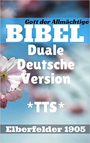 Dualbooks Pdf Download