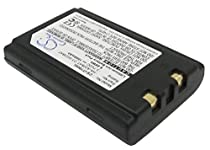 Cameron Sino Rechargeble Battery for Casio 1UF103450