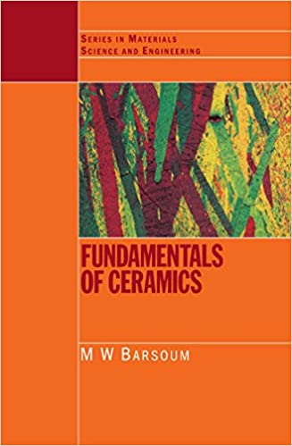 Amazon fundamentals of ceramics series in materials science amazon fundamentals of ceramics series in materials science and engineering ebook michel barsoum mw barsoum kindle store fandeluxe Image collections