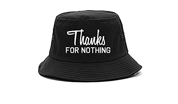 FASHIONISGREAT Im A Lot Cooler on The Internet Bucket Hat