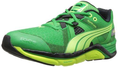 PUMA Men s Faas 1000 Running Shoe