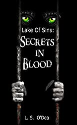 Lake Of Sins: Secrets In Blood