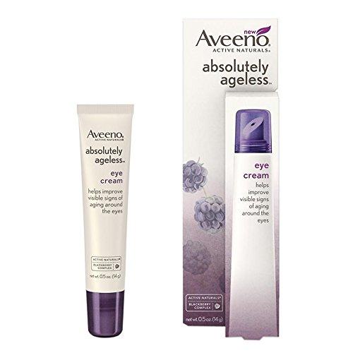 Aveeno-Active-Naturals-Absolutely-Ageless-Eye-Cream-Blackberry