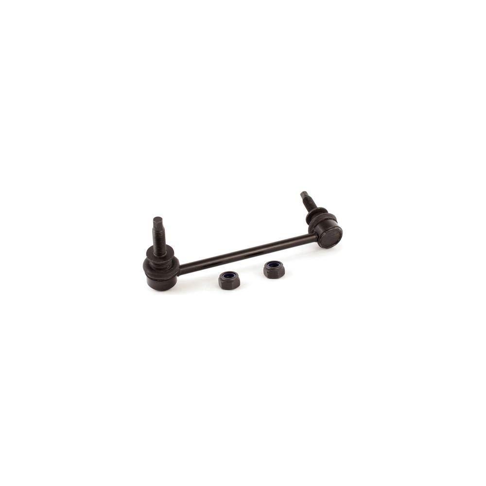 TOR Link Kit TOR-K80823,Front Sway Bar End Link - Driver Side - RWD