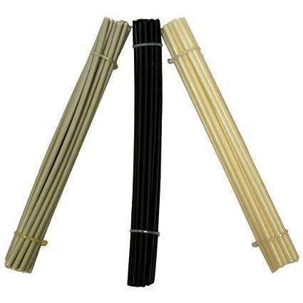 Makita P-71510 - Kit de barras de plastico de polipropileno para ...