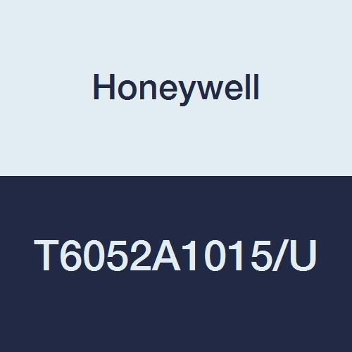 Honeywell T6052A1015/U Heavy Duty Line Voltage Thermostat, 50-80F