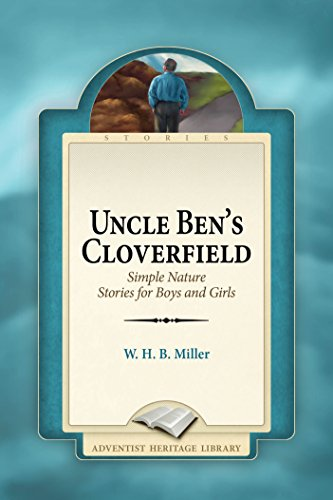 uncle-bens-cloverfield