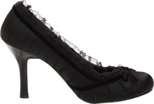 Ellie Shoes Women's 406-Doll Pump