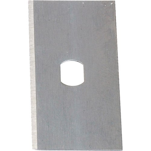 logan-replacement-mat-cutting-blade-269-100-for-framers-edge-650-mat-cutter-pack-of-100-blades