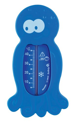 Safety 1st Octopus Thermometer