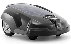 Husqvarna Automower Solar Hybrid: Amazon.es: Bricolaje y herramientas