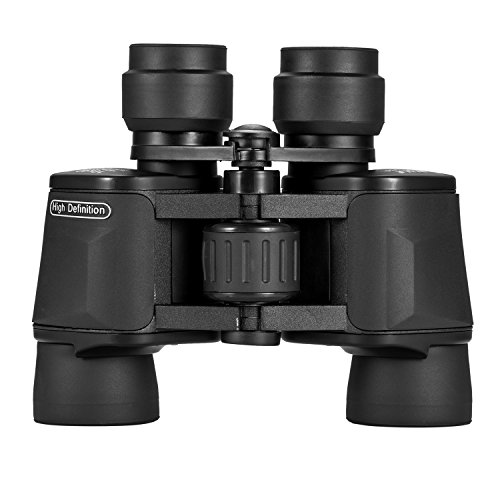 Aurosports-10x40-Professional-High-Power-Wide-Angle-Waterproof-Binoculars-Super-Clear-And-Sharp-View-Manual-Focus-with-Low-Light-Night-VisionPerfect-for-HuntingBird-Watching-AstronomyConcerts