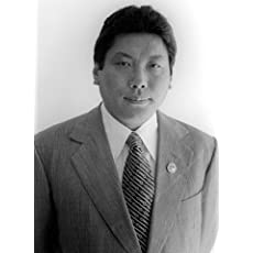 image for Chogyam Trungpa