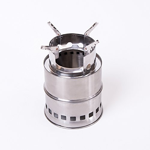 blaze king wood stove parts - 7 - Compare Price To Blaze King Wood Stove Parts TragerLaw.biz