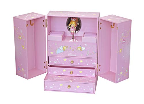 Buy jewelry box makers