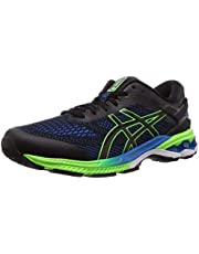 ASICS Gel Kayano 26 Men's Running Shoes