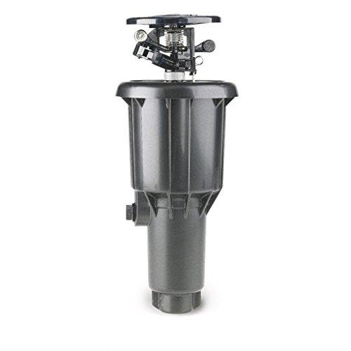 Pop Up Impact Rotor Sprinkler - Rain Bird 2045A Maxi-Paw Full or Part Circle Impact Rotor Pop-Up Sprinkler