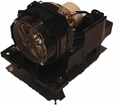 Genie Lamp for INFOCUS IN5106 Projector