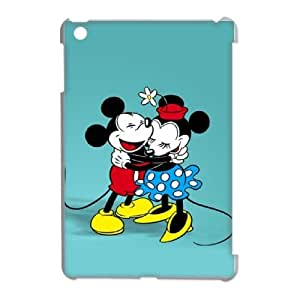 ipad mini Phone Case Minnie Mouse Cell Phone Cases TYA493774
