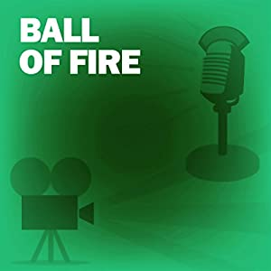Ball of Fire Radio/TV Program
