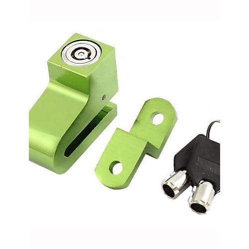high-quality K-nvfa (5pièces) connecteur Fiche fusible étanche pour voitures Auto Moto Kk-v-3292
