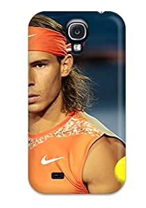 8160075K56412885 Fashion Design Hard Case Cover/ Protector For Galaxy S4