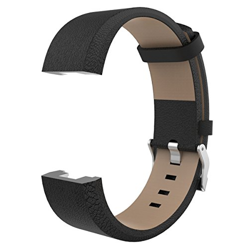 Replacement Leather Adjustable Wristband GHIJKL