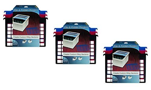 Best File Folders