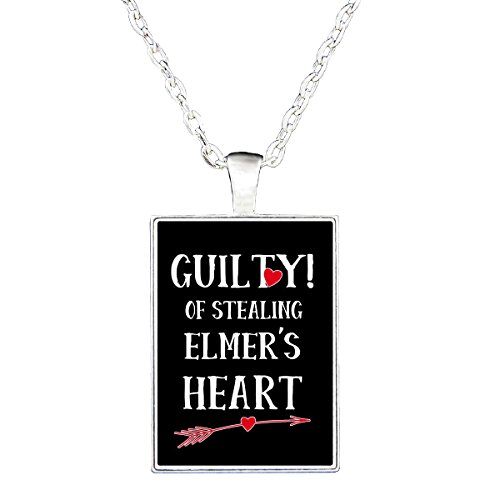 guilty-of-stealing-elmers-heart-funny-valentines-day-necklace