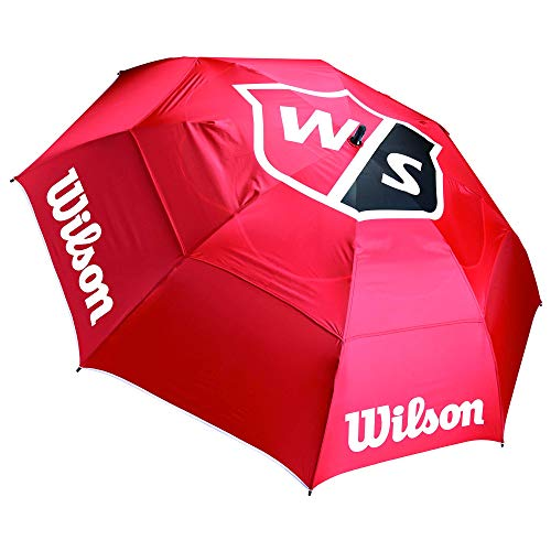 Wilson Tour Golf Umbrella ()