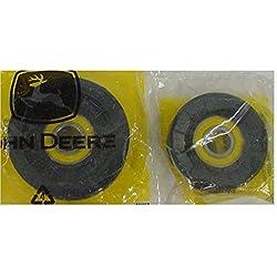 JOHN DEERE Genuine OEM Idler Pulley kit GX20286 GX