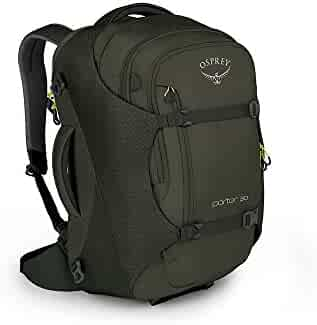 03422e46e406 Shopping Outdoor-Gear-Exchange - Backpacks - Luggage & Travel Gear ...