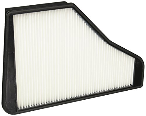 (Bosch P3874WS / F00E369800 Workshop Cabin Air Filter For Select Mercedes-Benz CL500, CL600, S320, S350, S420, S500, S600, 300SD, 300SE, 400SE, 500SEL, 600SEL)