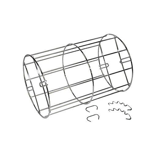 ronco rotisseries accessories - 2