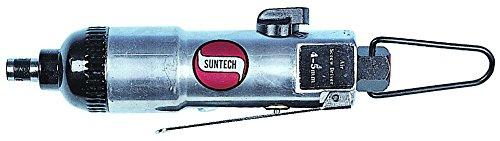 SUNTECH SG-0905 Sunmatch Power Screw Guns, Silver