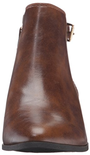 Beckoned Whiskey Scholl's Boot Dr Women's EFqw7