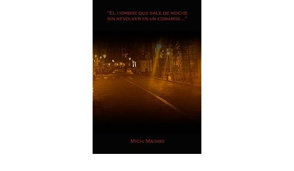 Siete cuentos indecentes / Pancho Oddone