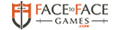 Face to Face Games inc.