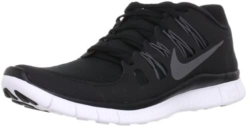 Nike Men s Free Breathe Running Shoe Synthetic