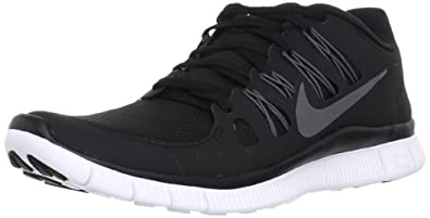 mens nike free 5.0 running shoes