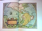 America in Maps Dating from 1500 To 1856, Egon Klemp, 0841902003