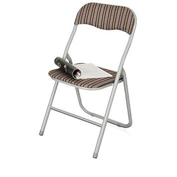 Chaises Pliantes Chaise Pliante Bureau En Acier 44 46