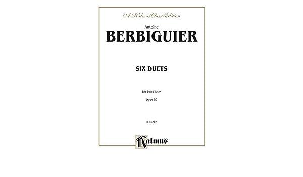 Twenty-five Studies: For Bassoon: 0 (Kalmus Edition)