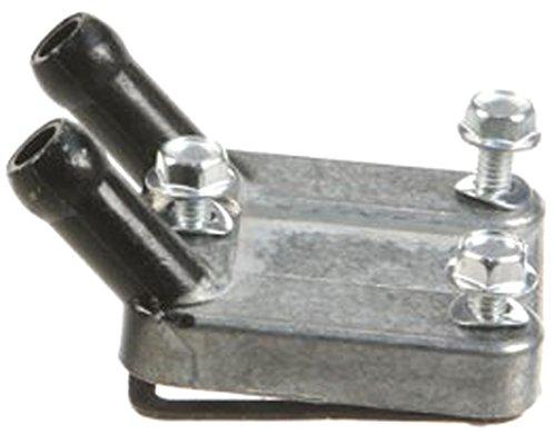 - APA Throttle Body Defroster Kit
