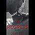 No Regrets: Jani Kay (Firebird Trilogy Book 2)