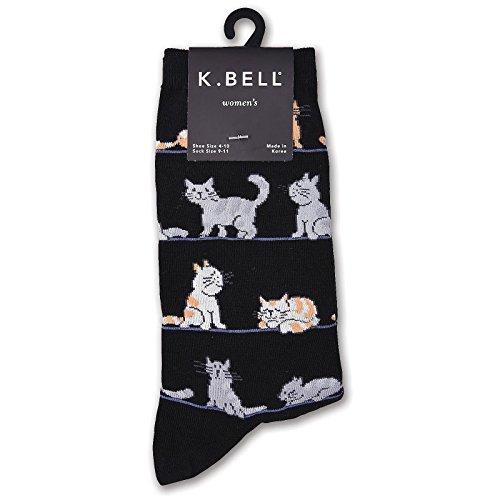 k-bell-womens-cotton-blend-crew-socks