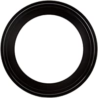 Lee Filters 72mm wide angle adapter ring