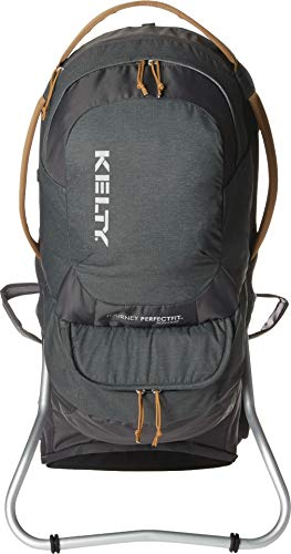Kelty Journey PerfectFIT Signature Series Child Carrier Review