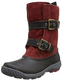Cougar Maple Creek Snow Boot